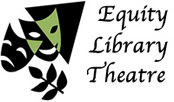 Equity Library Theatre Chicago